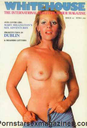 british retro sex star mary MILLINGTON nude covers ...: www.pornstarsexmagazines.com/blog/2015/11/british-retro-sex-star...