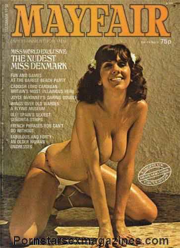 Hottest women images