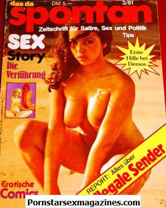 Final, sorry, crystal breeze vintage porn star think, that