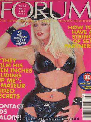 Louise Hodges Cum Shots 86