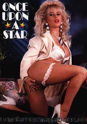 Marilyn chambers porn star