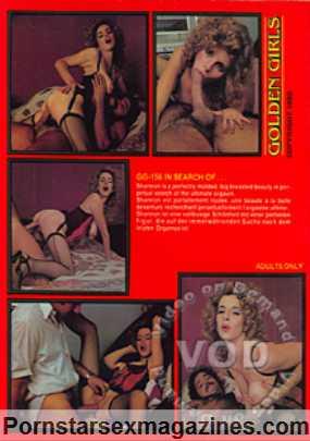 Rose Marie Pornstar 94