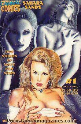 Hotel erotica pron