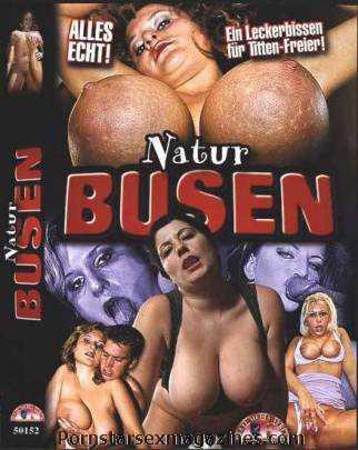 Порно фильмы онлайн натуральные