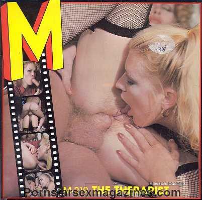 Naked furry girl sex