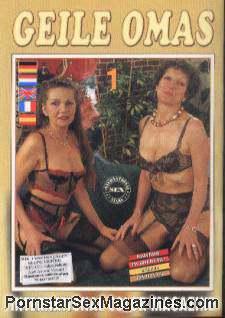 Brandi love underwear