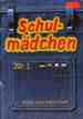 Schul-Madchen 01 from 1980 Silwa sex magazine - Teenage School Girls XXX