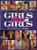 Girls Girls Girls German adult magazine - Traci LORDS & Candie EVANS