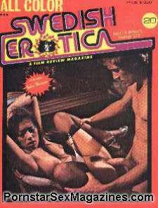 Swedish erotica john holmes porn