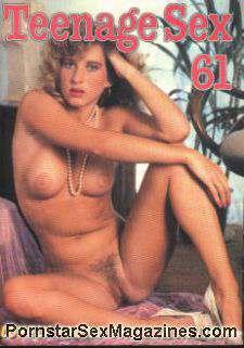 Kylie monogue sexy