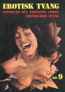 sex harstad erotisk magasin