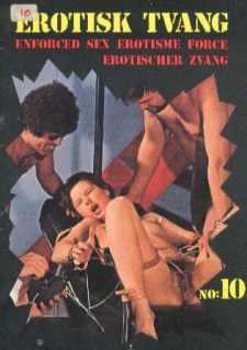 she males erotisk date nordstraum
