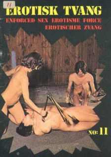 erotisk dvd sex skien