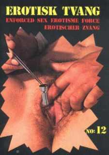 datning erotisk novelle tvang