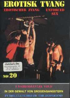 oslo dating erotisk dvd