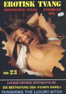 escorte eu erotisk dvd